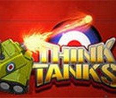 Think Tanks