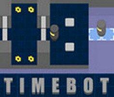 Time Bot