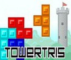TowerTris