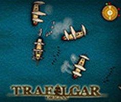 Trafalgar Origins