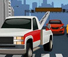 Traffic Terror 2