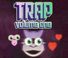 Trap Volume One
