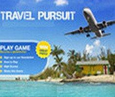 Travel Pursuit