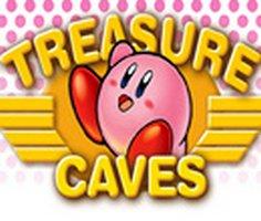 Treasure Caves