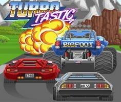 Turbo Tastic