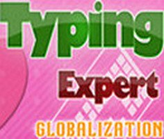 Typing Expert Globalization