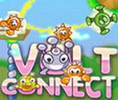 Volt Connect