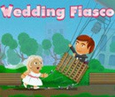 Wedding Fiasco
