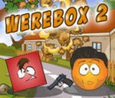 WereBox 2