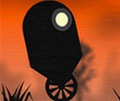 Wheelbox The Fallen Star