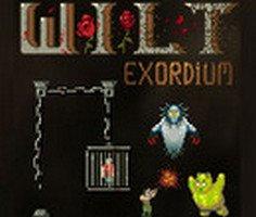 Wilt Exordium
