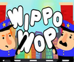 Wippo Wop