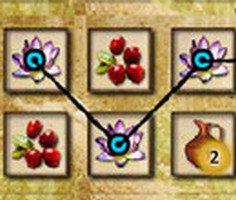 Wizards Puzzle War