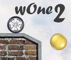wOne 2