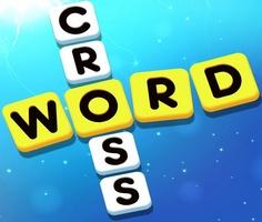Play Word Cross