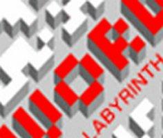 Word Labyrinth