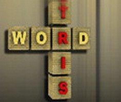Word Tris