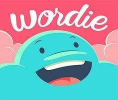 Wordie