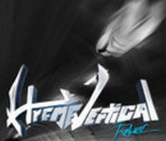 Play Xtreme Vertical Racer