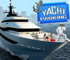 Play Yacht Parking
