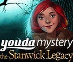 Youda Mystery
