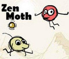 Zen Moth